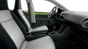 citigo-5d-design-interior-05