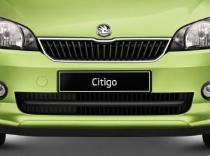 citigo-e02-logo-skoda-01