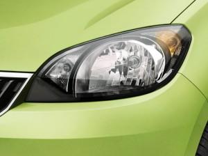 citigo-e04-main-headlamps-01