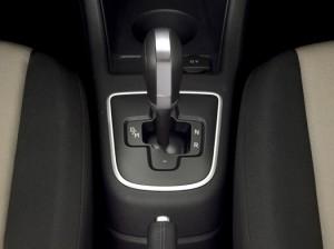citigo-e07-citigo-engines-automatic-transmission-01