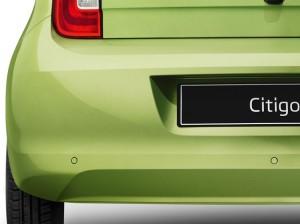 citigo-e09-parking-sensors-01