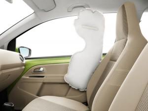 citigo-i02-head-thorax-side-airbags-02