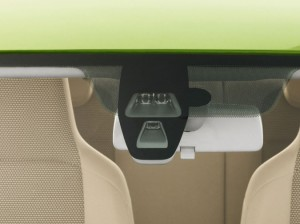 citigo-i03-safe-drive-01