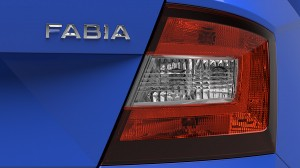 new-fabia-tile-08-detail