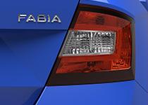 new-fabia-tile-08